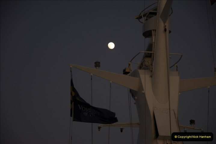 2011-11-07 to 08 Alexandria, Egypt.  (204)