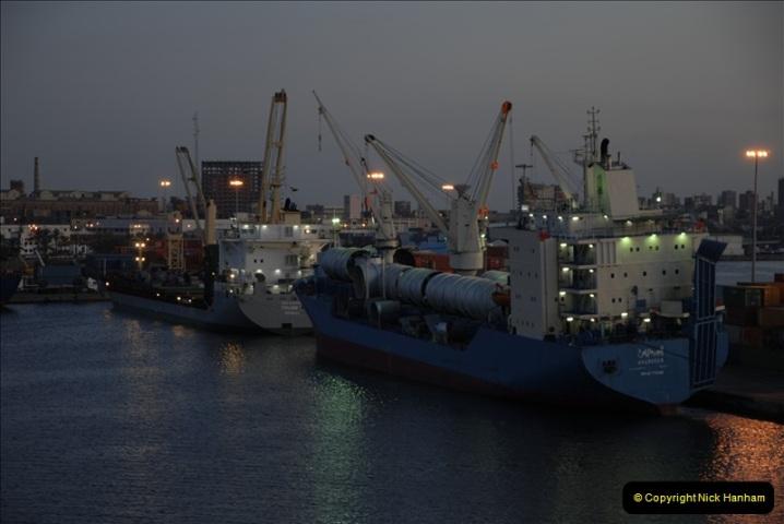 2011-11-07 to 08 Alexandria, Egypt.  (207)
