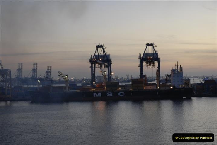 2011-11-07 to 08 Alexandria, Egypt.  (208)