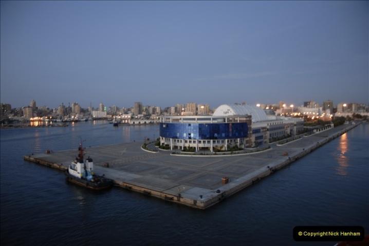 2011-11-07 to 08 Alexandria, Egypt.  (210)