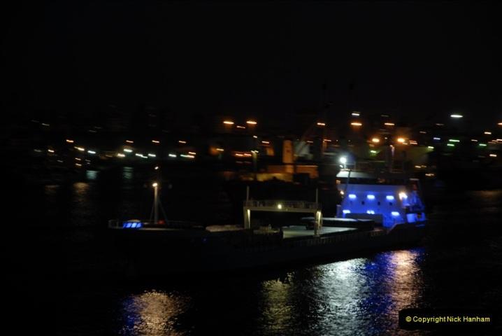 2011-11-07 to 08 Alexandria, Egypt.  (212)