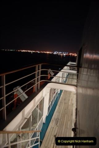 2011-11-07 to 08 Alexandria, Egypt.  (213)