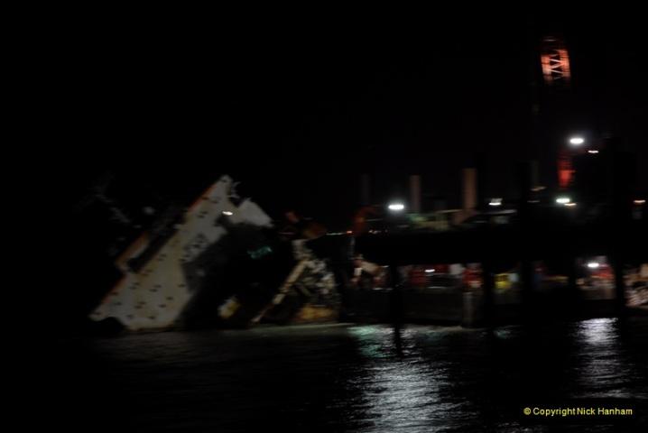 2011-11-07 to 08 Alexandria, Egypt.  (215)