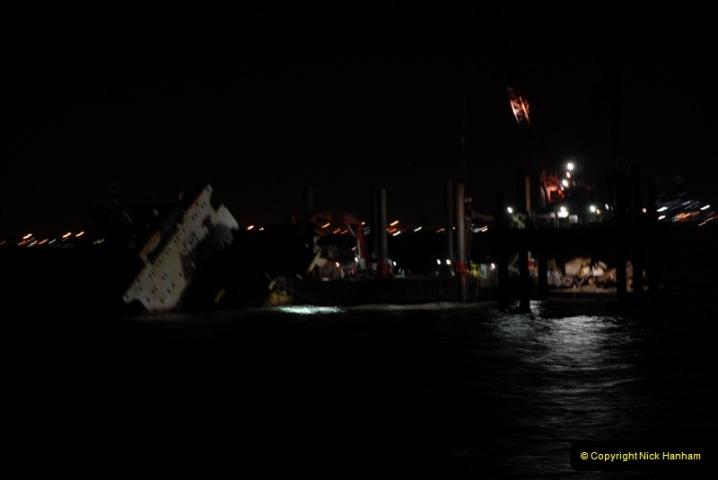 2011-11-07 to 08 Alexandria, Egypt.  (216)