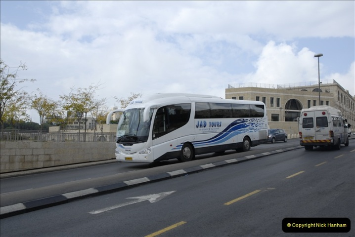 2011-11-04 Ashdod, Israel.  (48)