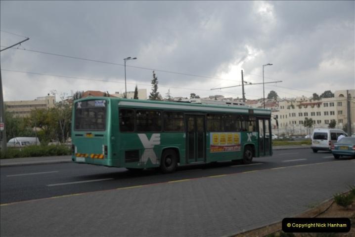 2011-11-04 Ashdod, Israel.  (57)