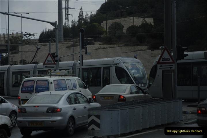 2011-11-04 Ashdod, Israel.  (60)