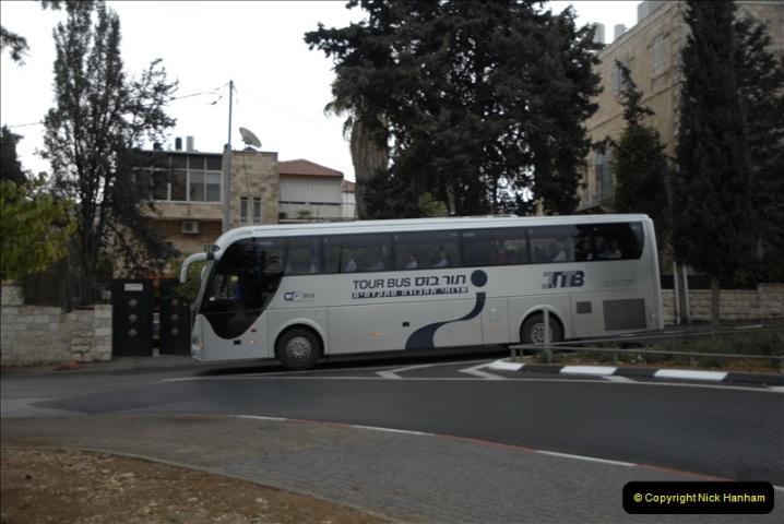 2011-11-04 Ashdod, Israel.  (69)