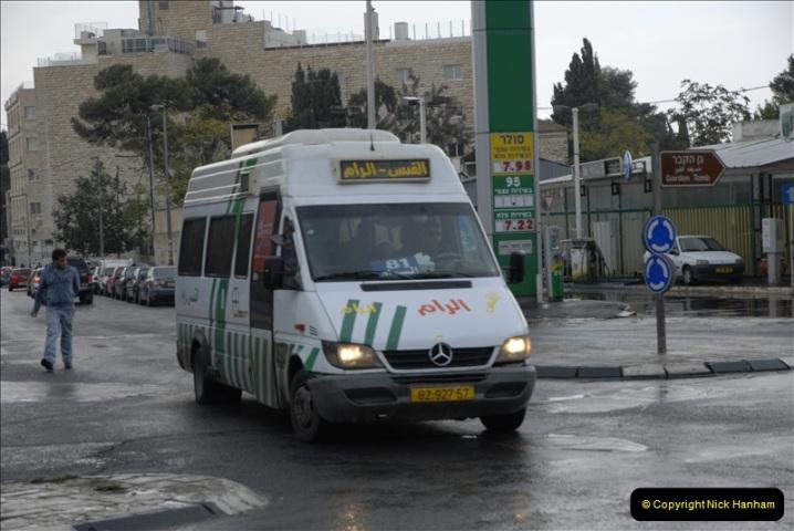 2011-11-04 Ashdod, Israel.  (74)
