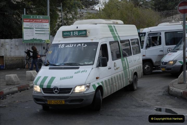 2011-11-04 Ashdod, Israel.  (80)