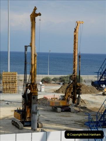 2011-11-03 Cyprus (Greece).  (28)