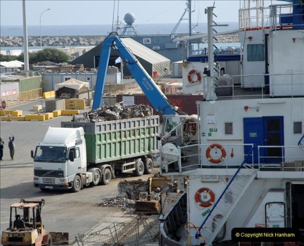 2011-11-03 Cyprus (Greece).  (35)