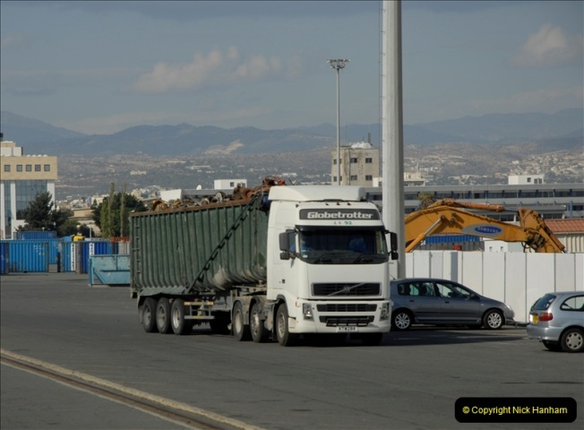 2011-11-03 Cyprus (Greece).  (45)