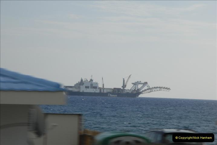 2011-11-03 Cyprus (Greece).  (58)