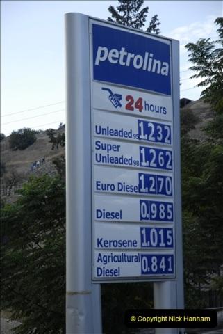 2011-11-03 Cyprus (Greece).  (67)