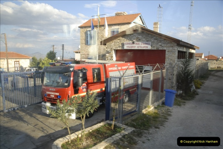 2011-11-03 Cyprus (Greece).  (76)