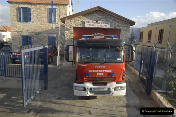 2011-11-03 Cyprus (Greece).  (77)