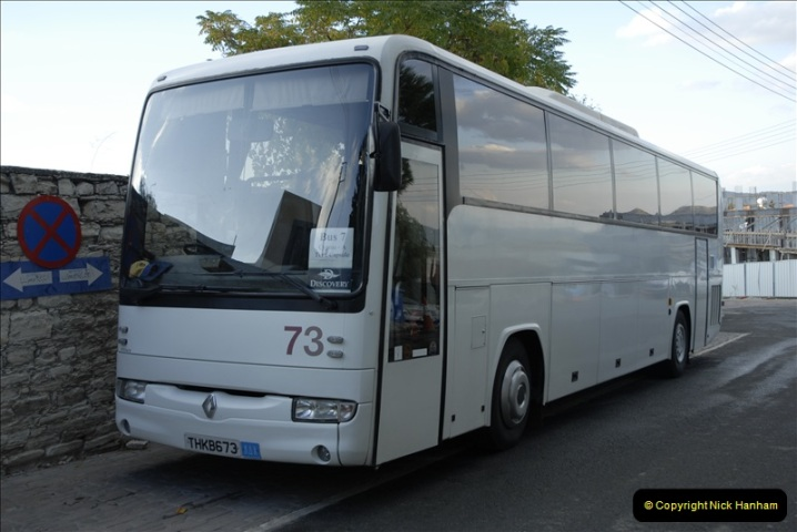 2011-11-03 Cyprus (Greece).  (81)