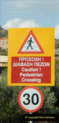 2011-11-03 Cyprus (Greece).  (83)