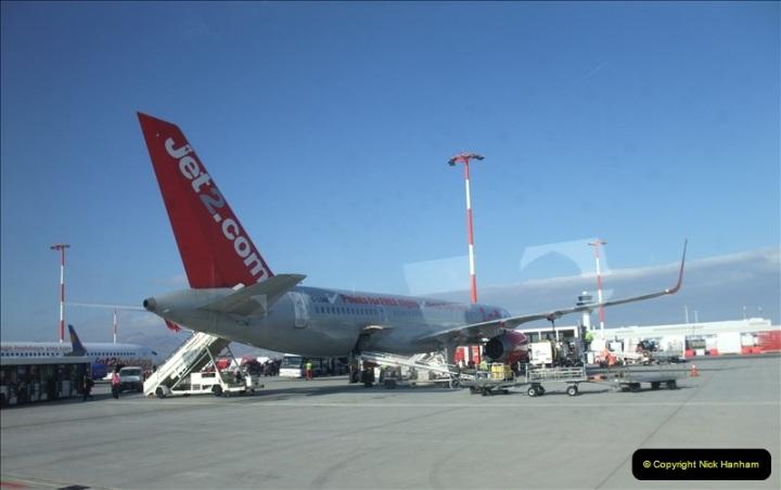 2011-10-31 London Gatwick to Athens, Greece.  (18)