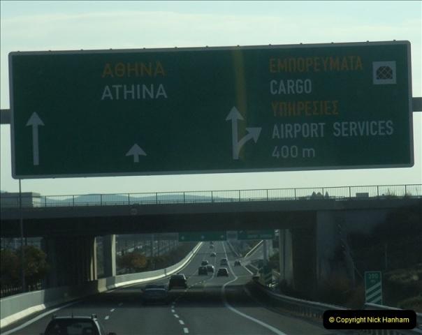 2011-10-31 London Gatwick to Athens, Greece.  (25)