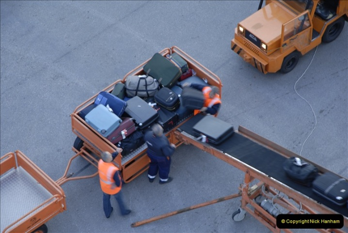 2011-10-31 London Gatwick to Athens, Greece.  (39)