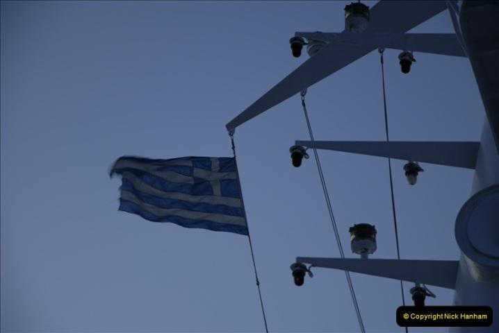 2011-10-31 London Gatwick to Athens, Greece.  (53)