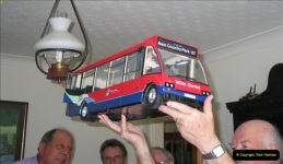 2007-04-15 Local Bus Group AGM Meeting.  (6)