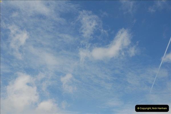 2012-08- 18 to 19 Cloudes over Berkshire & Buckinghamshire.   (1)042
