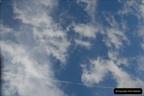 2012-08- 18 to 19 Cloudes over Berkshire & Buckinghamshire.   (3)044
