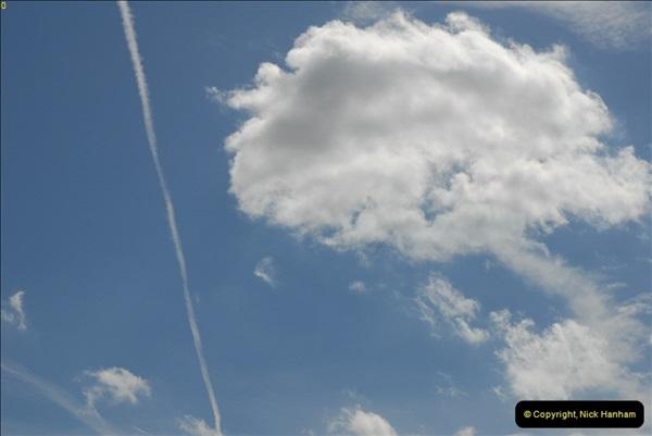 2012-08- 18 to 19 Cloudes over Berkshire & Buckinghamshire.   (6)047