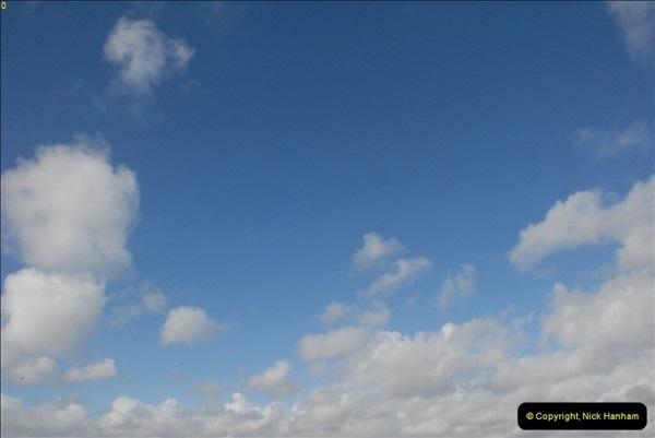 2012-10-18 Over Poole, Dorset.  (2)075