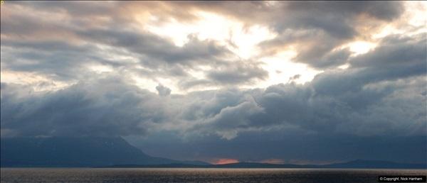 2013-06-20 Lofoten Islands, Norway, (6)144