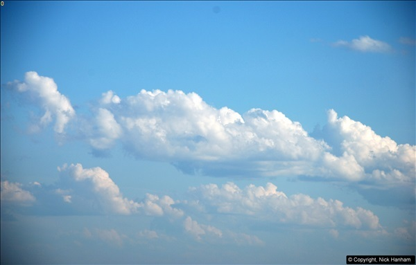2013-06-24 Clouds over Archangle, Russia (1)150
