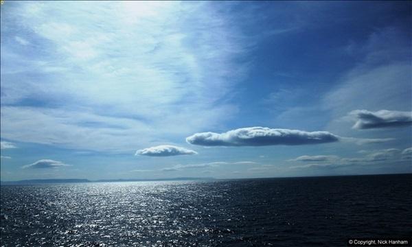 2013-06-29 Clouds in the North Cape area.  (2)172