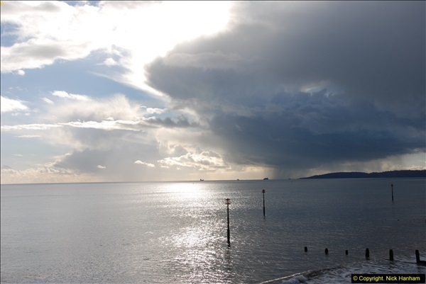 2014-01-19 Teignmouth, Devon.  (1)221