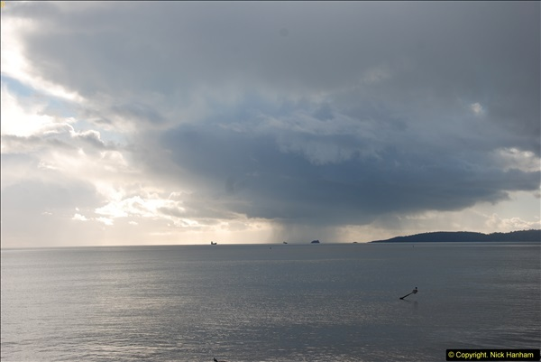 2014-01-19 Teignmouth, Devon.  (3)223
