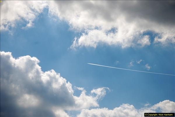 2014-04-11 Over Hoddesdon, Hertfordshire.231