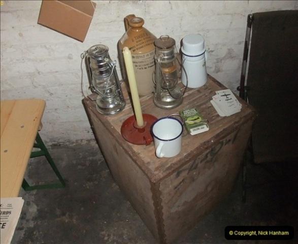 2012-08-17 Hughenden ( Disraeli's House), High Wycombe, Buckinghamshire.  (28)