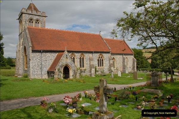 2012-08-17 Hughenden ( Disraeli's House), High Wycombe, Buckinghamshire.  (67)