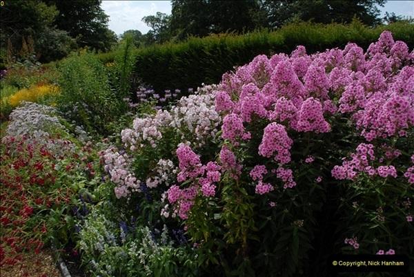 2012-08-19 The Vyne Nr. Basingstoke, Hampshire.  (13)