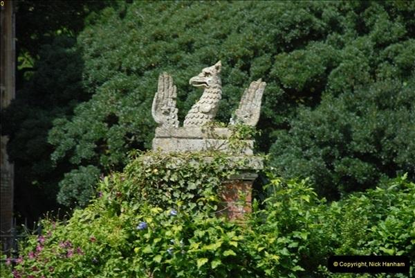 2012-08-19 The Vyne Nr. Basingstoke, Hampshire.  (17)