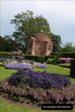 2012-08-19 The Vyne Nr. Basingstoke, Hampshire.  (20)
