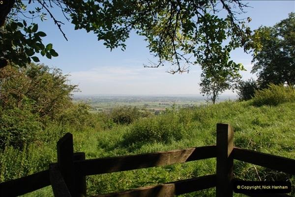 2012-09-07 Glastonbury, Somerset.  (7)