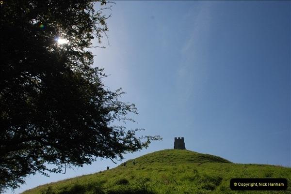 2012-09-07 Glastonbury, Somerset.  (9)