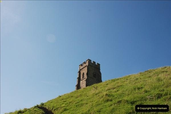 2012-09-07 Glastonbury, Somerset.  (11)