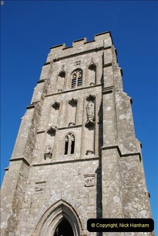 2012-09-07 Glastonbury, Somerset.  (21)