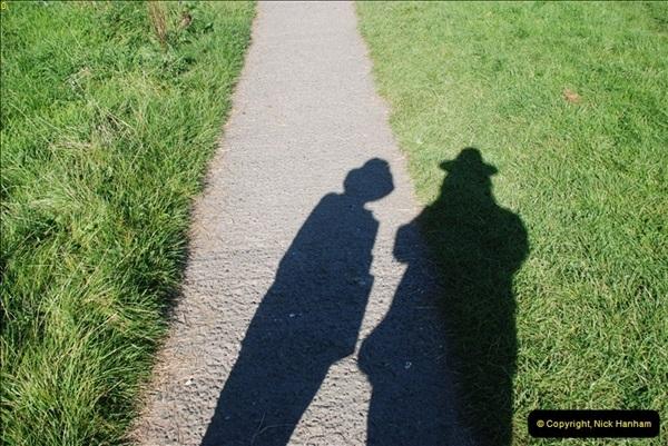 2012-09-07 Glastonbury, Somerset.  (28)