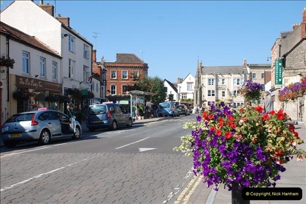 2012-09-07 Glastonbury, Somerset.  (30)
