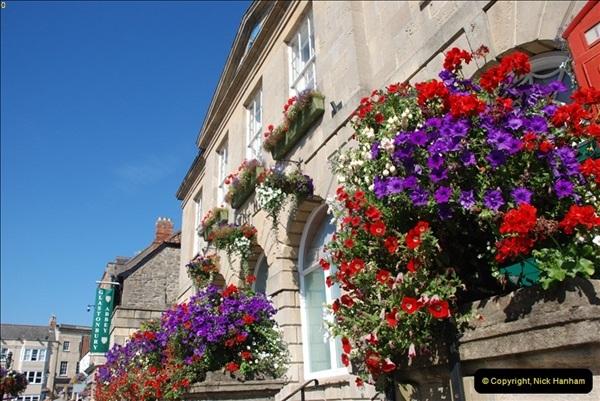 2012-09-07 Glastonbury, Somerset.  (32)